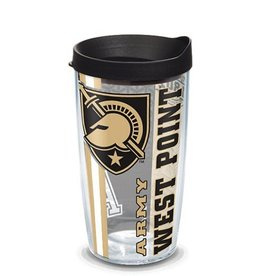 Tervis 16 oz. Army Black Knights Tumbler
