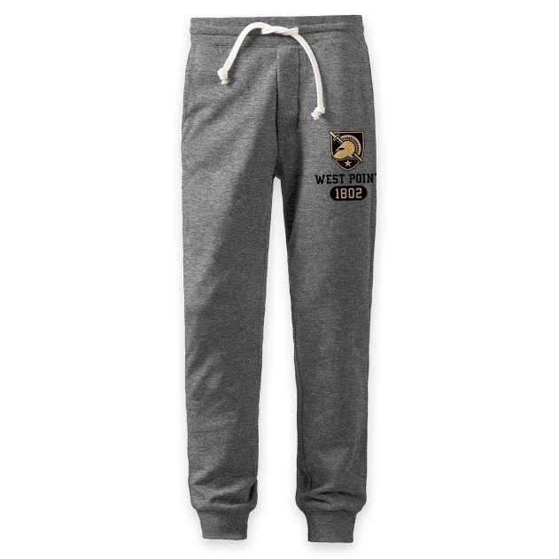 Men's Collegiate Triblend Jogger