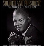 Eisenhower: Soldier and President (Softcover)