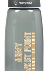 Class of 2021 Nalgene Water Bottle