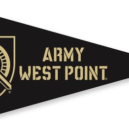 Army West Point Mini-Pennant (Magnetic)