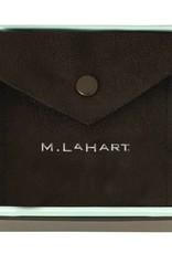 West Point Tie Clip (M. LaHart)