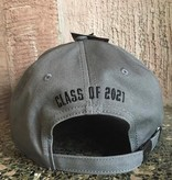 Class of 2021 Baseball Hat (Under Armour)