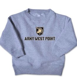 Toddler Crew Sweatshirt