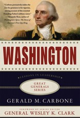 Washington: Lessons in Leadership