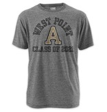 Class of 2021 Tee (League Collection)