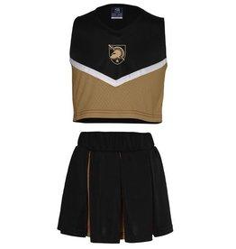 Youth Cheer Uniform
