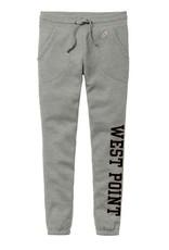 Academy Sweats (Women's)(League Collegiate)