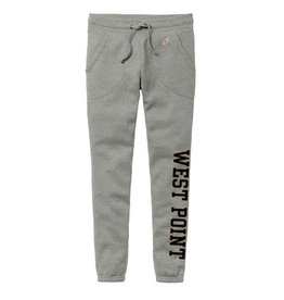 Academy Sweats (Women's)(League Collegiate)