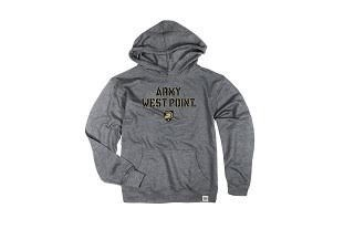Youth Army WPT Hoodie