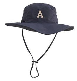West Point Boonie Hat