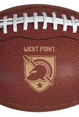 West Point Football