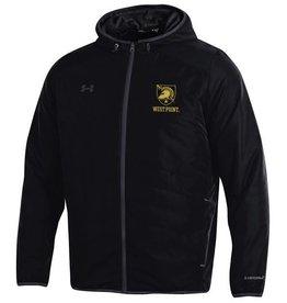 Under Armour Storm Jacket (Men's)