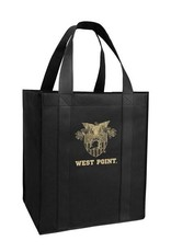Extra Large Tote (West Point Tote Bag)