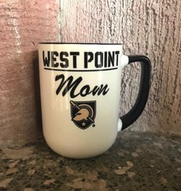 West Point Mom Mug