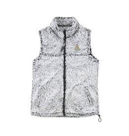Sherpa Vest (Unisex)