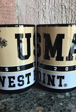 West Point Class of 2022 Mug (15 Ounce)