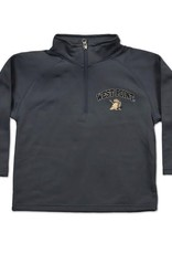 Toddler 1/4 Zip Sweatshirt