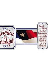 """America The Beautiful"" Tervis Mug"