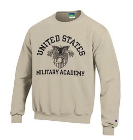 Champion USMA Youth Crew Sweatshirt