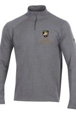 Charged Cotton 1/4 Zip (Under Armour/Men's)