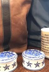 Ring Poop Mug