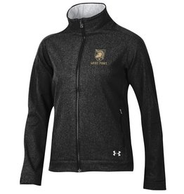 Under Armour Women's Softshell Jacket