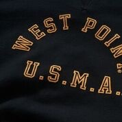 Army Classic Crewneck Sweatshirt (Hillflint)