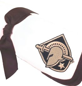 West Point Receiving Blanket (Future Tailgaters)