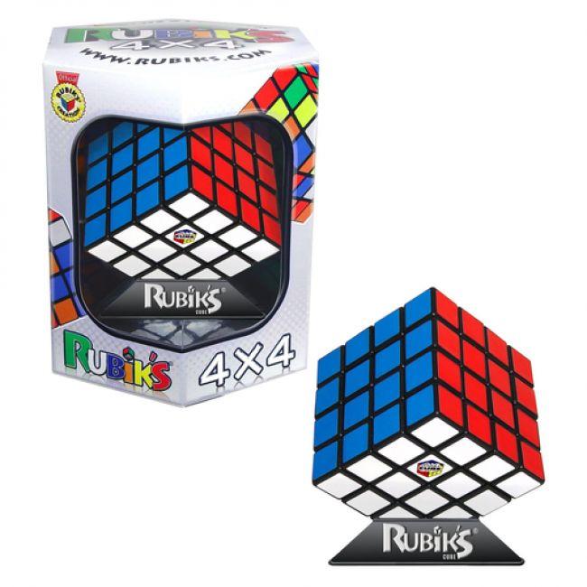 PUZZ Rubik's Cube 4x4
