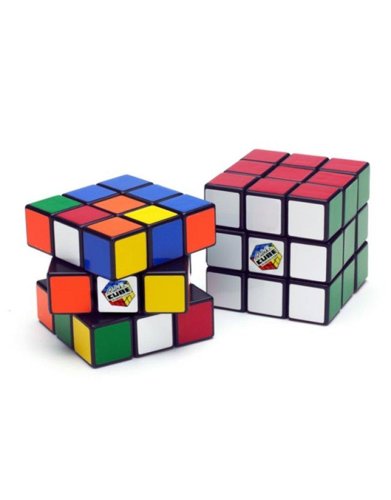 PUZZ Rubik's Cube 3x3