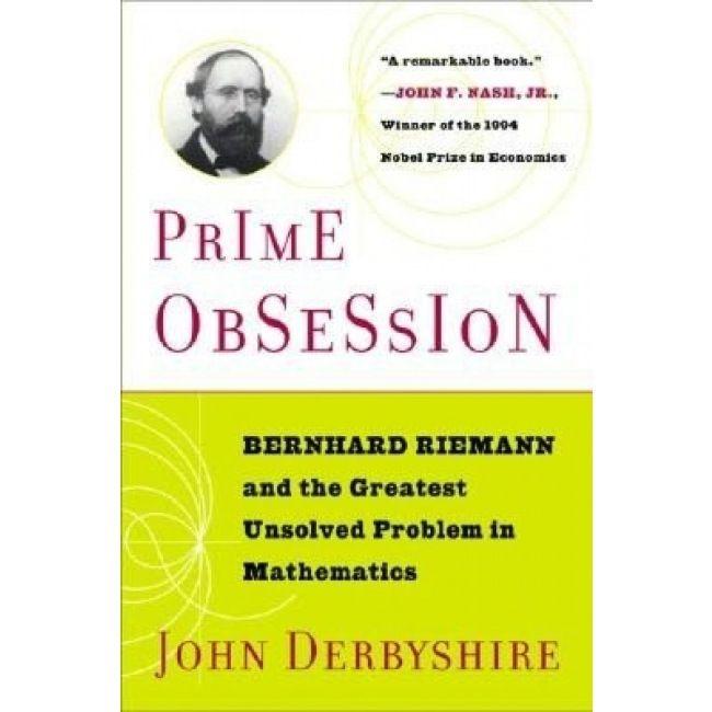 BODV Prime Obsession