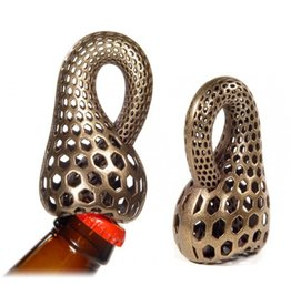 HOME Bathsheba - Klein Bottle Opener