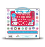 GATO The Original Spirograph: Deluxe Set