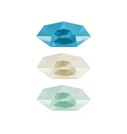 HOME Chip and Dip Yeddi Cold Colors