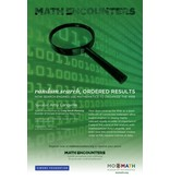 BODV Math Encounters | Random Search, Ordered Results (DVD)