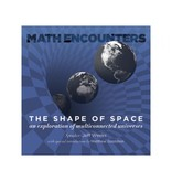 BODV Math Encounters   The Shape of Space DVD