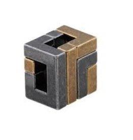 PUZZ Coil Hanayama Puzzle