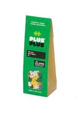 GATO Plus Plus MIni Basic (100 Pieces)