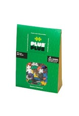 GATO Plus Plus MIni Basic (300 Pieces)