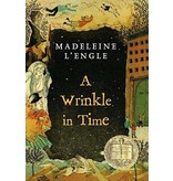 BODV A Wrinkle in Time