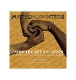 BODV Math Encounters | Symmetry, Art, & Illusion DVD