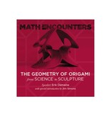 BODV Math Encounters | The Geometry of Origami DVD