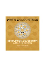 BODV Math Encounters | Revolution & Evolution DVD