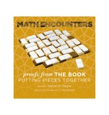 BODV Math Encounters   Proofs from THE BOOK