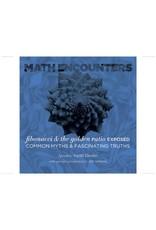 BODV Math Encounters | Fibonacci & the Golden Ratio Exposed DVD
