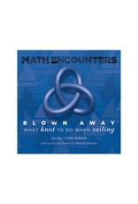 BODV Math Encounters | Blown Away DVD