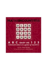 BODV Math Encounters | ABC Easy as 123 (DVD)