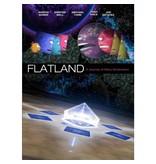 BODV Flatland DVD