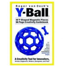 GATO Creative Whack - Y-Ball